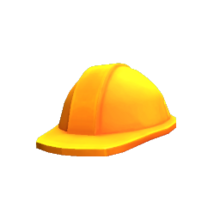 32 ConstructionHat