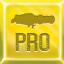 Ach procarrocket