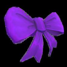 57 Bow Hat