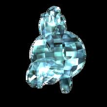 62 Diamond Bok Bok