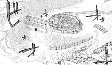 Hisar şehri 3