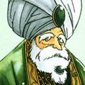 Sehir Halil
