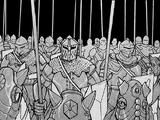Hermann Knights