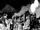 Tauro City