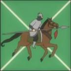 Urado bayrağı