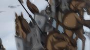 Urado Lancer Regiment