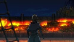 Ep7 City-Burning