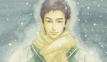 Daichi SH