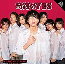 Kiseki no YES