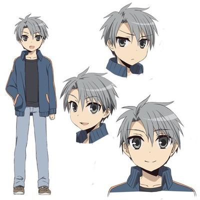File:Mitsuki Saiga as Yūji Hino.jpg