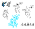 Body Swap Shovel Knight Concept.png