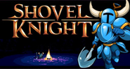 Wikia-Visualization-Main,shovelknight