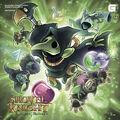 PoS Original Soundtrack Definitive Cover.jpg