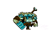 Sprite PolarKnight kick02