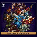 Shovel Knight Original Game Soundtrack Cover Art.jpg