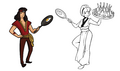 Body Swap Gastronomer Concept.png