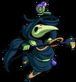 Plague Knight Treasure Trove.png