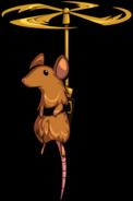 Propeller Rat Treasure Trove