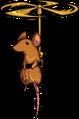 Propeller Rat Treasure Trove.png