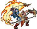 Shovel-Knight-VS-Kratos.jpg