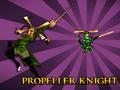 Body Swap Propeller Knight Card.png