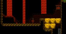 Cavern of Joustus