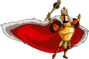 KingKnight