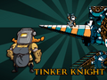 Body Swap Tinker Knight Card.png