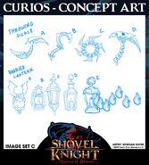 Curios concept3
