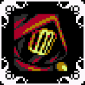 Specter Knight BS Portrait.png