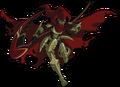 Specter Knight Treasure Trove.png