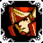 Shield Knight BS Portrait