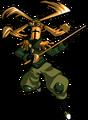 Propeller Knight Treasure Trove.png