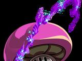 Spore Knight