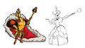 Queen Knight Concept 2.png