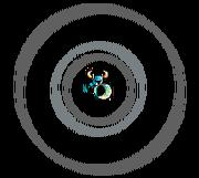 Sprite Relics hornBlow01