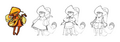 Body Swap Bard Concept.png