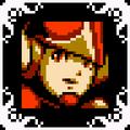 Shield Knight Portrait.png