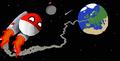 Miniatura de la versión de 00:51 14 may 2015