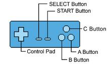 Controller Callouts 2