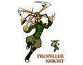 PropellerKnight.png