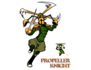 PropellerKnight