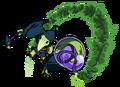 Plague Bounce Bomb Art.png