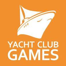 YachtClubLogo