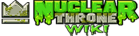 Wiki-wordmark nuclear throne
