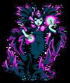 Enchantress-0