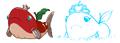 Body Swap Troupple King Concept.png