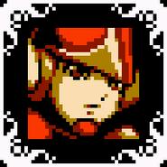 Shield Knight JP Portrait