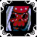 Scarlet Portrait.png