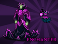 Enchanter Card.png